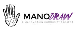 manodraw project